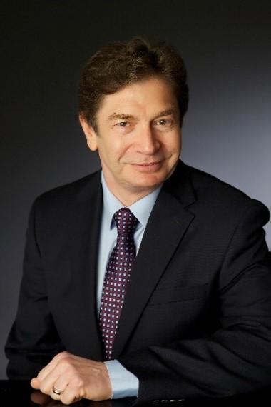 Dr. Michael J. Kittay, MD